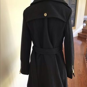 Express Jackets & Coats - Express wool coat